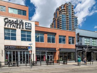 Photo 33: 209 823 Royal Avenue SW in Calgary: Upper Mount Royal Apartment for sale : MLS®# A1080152