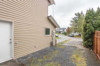 Photo 35: 3305 273A Street in Langley: Aldergrove Langley House for sale : MLS®# R2624579