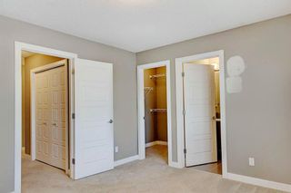 Photo 12: 419 Sandford Place NW: Langdon Semi Detached for sale : MLS®# A1058498