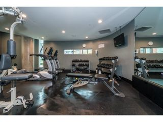 Photo 19: 3003 688 ABBOTT Street in Vancouver: Downtown VW Condo for sale (Vancouver West)  : MLS®# R2487781