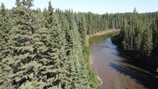 Photo 38: 5-31539 Rge Rd 53c: Rural Mountain View County Land for sale : MLS®# A1024431