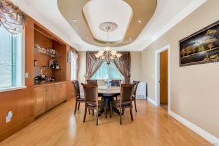 Photo 6: 3065 YELLOWCEDAR Place in Coquitlam: Westwood Plateau House for sale : MLS®# R2592687