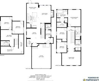 Photo 36: 325 BRIDLERIDGE View SW in Calgary: Bridlewood House for sale : MLS®# C4177139