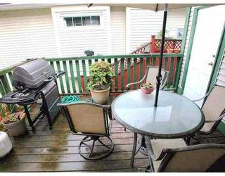 """Photo 6: 126 BLACKBERRY Drive: Anmore House for sale in """"ANMORE GREEN ESTATES"""" (Port Moody)  : MLS®# V669789"""