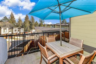Photo 2: 2205 Echo Valley Rise in : La Bear Mountain Row/Townhouse for sale (Langford)  : MLS®# 867125