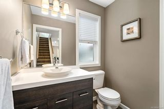 Photo 31: 10 3356 Whittier Ave in Saanich: SW Rudd Park Row/Townhouse for sale (Saanich West)  : MLS®# 841437