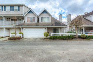 Photo 27: 33 11355 236TH STREET in ROBERTSON RIDGE: Home for sale : MLS®# V1109245