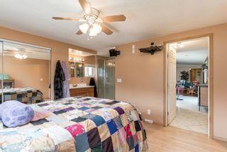 Photo 28: 660073 Range Road 13: Rural Lesser Slave River M.D. House for sale : MLS®# E4258376