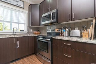 Photo 21: 3079 Alouette Dr in : La Westhills House for sale (Langford)  : MLS®# 882901