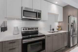 Photo 7: 108 2428 NILE Gate in Port Coquitlam: Riverwood Townhouse for sale : MLS®# R2241047