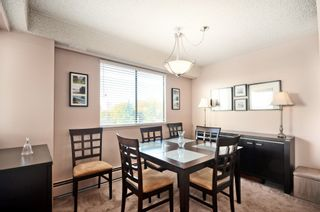 Photo 5: 803 47 Agnes Street in New Westminster: Downtown Condo for sale