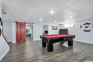 Photo 43: 927 Central Avenue in Bethune: Residential for sale : MLS®# SK854170