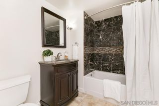 Photo 17: DOWNTOWN Condo for sale : 2 bedrooms : 425 W Beech St #521 in San Diego