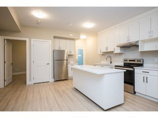 Photo 26: 1330 240 Street in Langley: Otter District House for sale : MLS®# R2599611