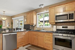 Photo 10: 4513 27 Avenue, in Vernon: House for sale : MLS®# 10240576