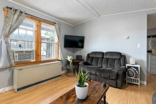 Photo 7: 44 Bumpy Lane in Lake Echo: 31-Lawrencetown, Lake Echo, Porters Lake Residential for sale (Halifax-Dartmouth)  : MLS®# 202118373