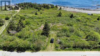 Photo 11: Lot SAND BEACH Road in Western Head: Vacant Land for sale : MLS®# 202118193