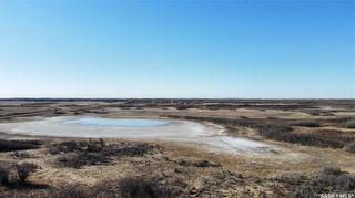 Photo 7: Klassen Land in Grandora: Lot/Land for sale : MLS®# SK850367