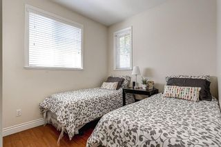Photo 14: 2018 E BROADWAY in Vancouver: Grandview VE 1/2 Duplex for sale (Vancouver East)  : MLS®# R2095432
