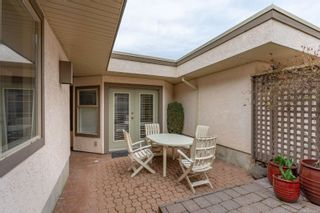 Photo 33: 29 4318 Emily Carr Dr in : SE Broadmead Row/Townhouse for sale (Saanich East)  : MLS®# 871030
