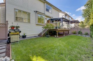 Photo 30: 705 OMINECA Avenue in Port Coquitlam: Riverwood House for sale : MLS®# R2620810