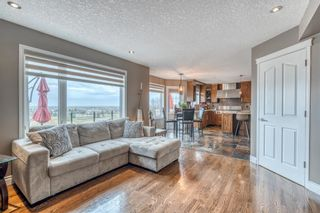 Photo 11: 13 Edgebrook Landing NW in Calgary: Edgemont Detached for sale : MLS®# A1099580