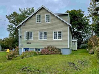 Photo 23: 1451 Cape Split Road in Scots Bay: 404-Kings County Residential for sale (Annapolis Valley)  : MLS®# 202118743
