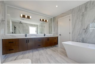 Photo 17: 1637 53A Street in Delta: Cliff Drive House for sale (Tsawwassen)  : MLS®# R2609549