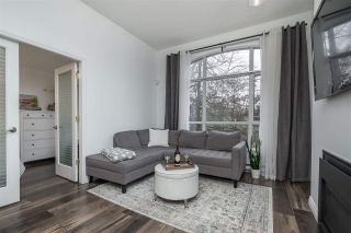 """Photo 14: 423 2551 PARKVIEW Lane in Port Coquitlam: Central Pt Coquitlam Condo for sale in """"The Crescent"""" : MLS®# R2540934"""