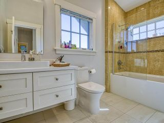 Photo 23: 4532 W 6TH AVENUE in Vancouver: Point Grey House for sale (Vancouver West)  : MLS®# R2516484