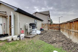 Photo 35: 378 Prestwick Circle SE in Calgary: McKenzie Towne Detached for sale : MLS®# A1103609
