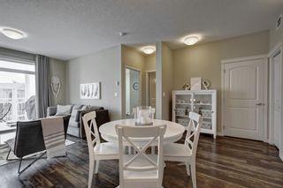 Photo 6: 1406 522 CRANFORD Drive SE in Calgary: Cranston Apartment for sale : MLS®# A1080413