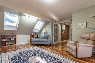 Photo 22: 14754 47 Avenue in Edmonton: Zone 14 House for sale : MLS®# E4238987