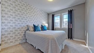 Photo 21: 20 Great Gabe Crescent in Oshawa: Windfields House (2-Storey) for sale : MLS®# E5285159
