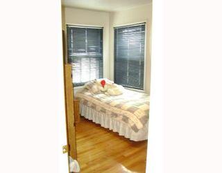 Photo 10: 750 MARTIN Avenue East in WINNIPEG: East Kildonan Residential for sale (North East Winnipeg)  : MLS®# 2802303