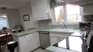 Photo 3: 9820 112 Avenue in Fort St. John: Fort St. John - City NE House for sale (Fort St. John (Zone 60))  : MLS®# R2576381