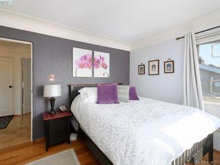 Photo 9: 3254 Harriet Rd in VICTORIA: SW Tillicum House for sale (Saanich West)  : MLS®# 821472