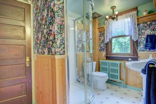 Photo 7: 331062 Range Road 234: Rural Kneehill County Detached for sale : MLS®# A1142761