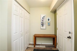 Photo 16: 27 FAIRMONT Crescent in Steinbach: R16 Residential for sale : MLS®# 1911291