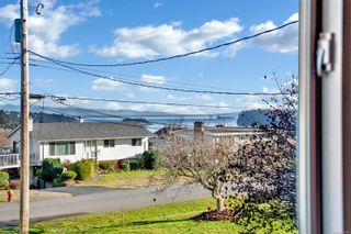 Photo 33: 2875 Staffordshire Terr in : Na Departure Bay House for sale (Nanaimo)  : MLS®# 861474