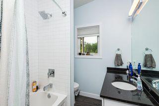 Photo 47: 11512 75 Avenue NW in Edmonton: Zone 15 House for sale : MLS®# E4253798