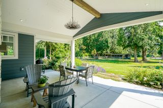 """Photo 48: 21776 6 Avenue in Langley: Campbell Valley House for sale in """"CAMPBELL VALLEY"""" : MLS®# R2476561"""