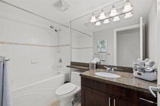 """Photo 16: 2103 295 GUILDFORD Way in Port Moody: North Shore Pt Moody Condo for sale in """"BENTLEY"""" : MLS®# R2569513"""