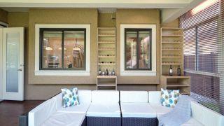Photo 34: 3891 BARMOND Avenue in Richmond: Seafair House for sale : MLS®# R2590669