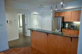 Photo 8: 206 11120 68 Avenue in Edmonton: Zone 15 Condo for sale : MLS®# E4235073