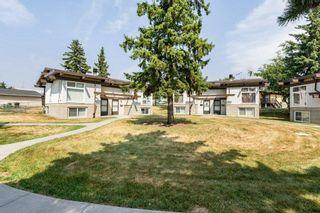 Photo 35: 4322 76 Street in Edmonton: Zone 29 Townhouse for sale : MLS®# E4260493