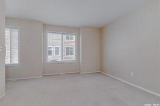 Photo 7: 28 302 Herold Road in Saskatoon: Lakewood S.C. Residential for sale : MLS®# SK871332