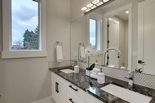 Photo 30: 1711 28 Street SW in Calgary: Shaganappi Detached for sale : MLS®# C4295115