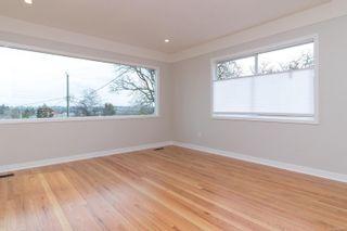 Photo 4: 1542 Oak Park Pl in : SE Cedar Hill House for sale (Saanich East)  : MLS®# 868891