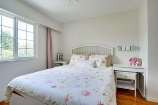 Photo 18: 10891 ROSELEA Crescent in Richmond: South Arm House for sale : MLS®# R2586056